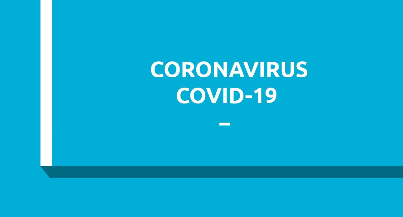 CORONAVIRUS COVID-19: PATOGENIA, PREVENCIÓN Y TRATAMIENTO