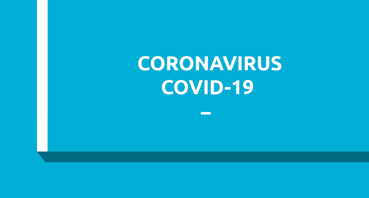 CORONAVIRUS COVID-19: PATOGENIA, PREVENCIÓN Y TRATAMIENTO - ESTUDIANTES